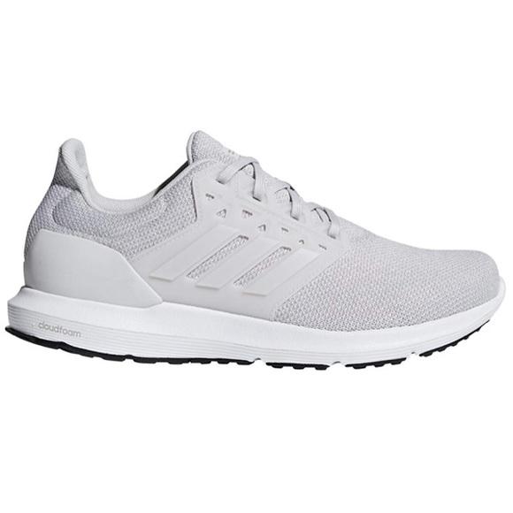 Adidas Solyx Running Shoes | Poshmark